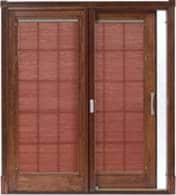 Patio Doors Volpe Enterprises Inc