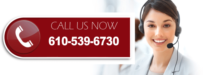 call-us-now-650by242