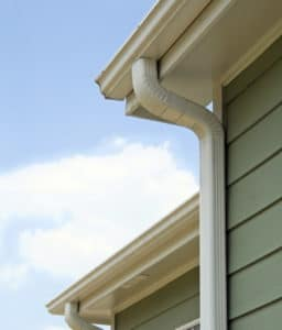 gutter-and-downspout-1