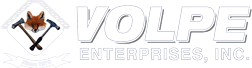 Volpe Enterprises, Inc.