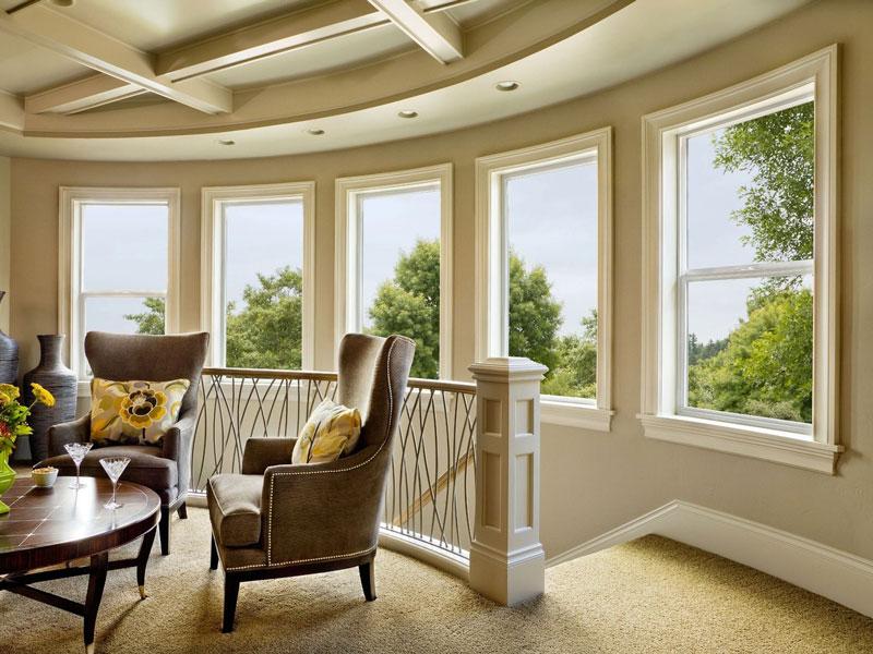 volpe enterprises inc complete home renovations